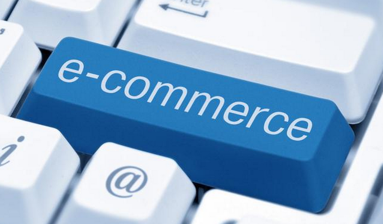 Desinging Your Victory In E-Commerce War